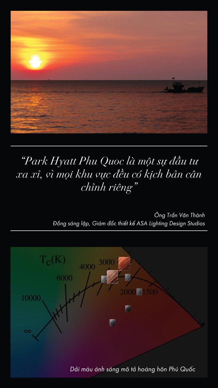 - 4_quote_1 - 'Chưa dự án nào được thiết kế ánh sáng như Park Hyatt Phu Quoc'