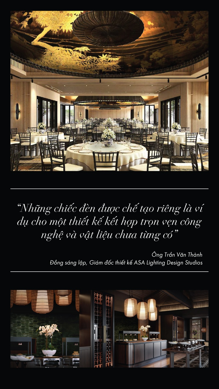 - 4_quote_2 - 'Chưa dự án nào được thiết kế ánh sáng như Park Hyatt Phu Quoc'