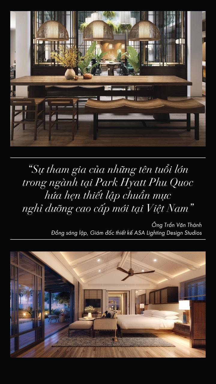 - 4_quote_3 - 'Chưa dự án nào được thiết kế ánh sáng như Park Hyatt Phu Quoc'