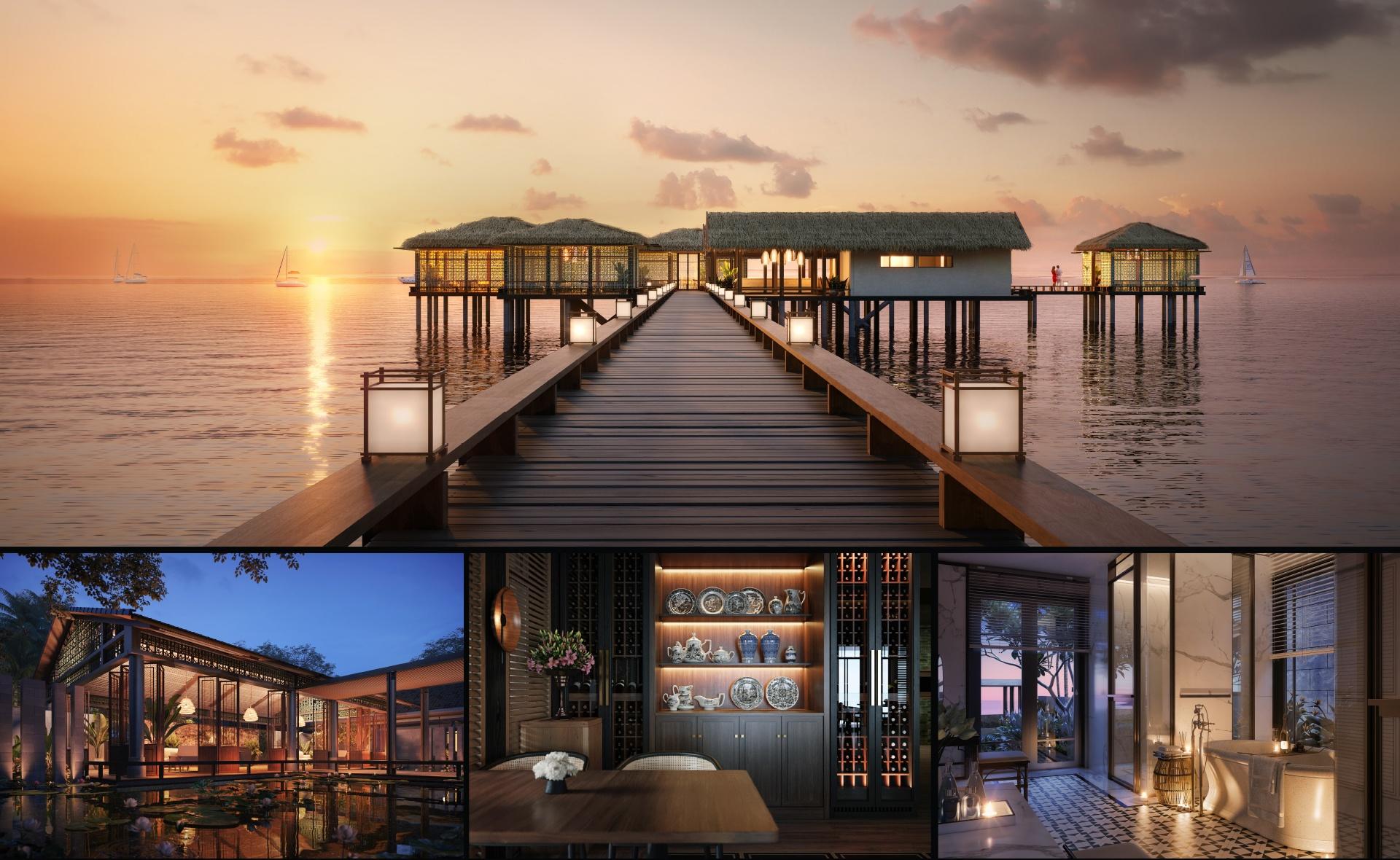 - zing2_c_m_nh - 'Chưa dự án nào được thiết kế ánh sáng như Park Hyatt Phu Quoc'