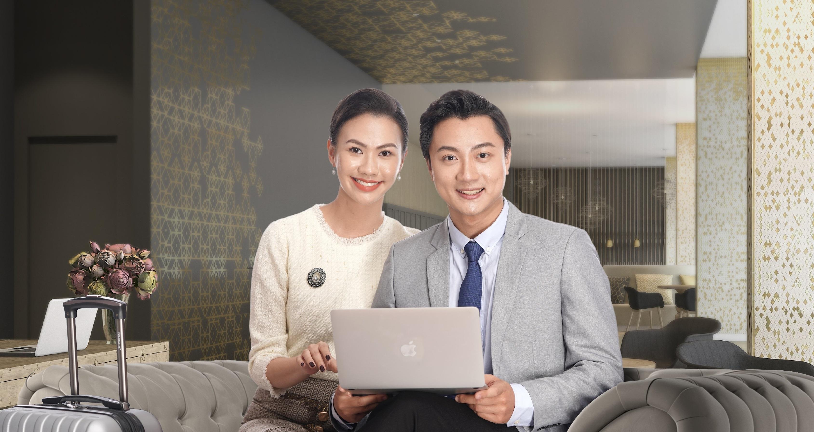 MB Bank,  MB Priority anh 1  - 13_1 - MB tặng ưu đãi cho chủ thẻ MB Priority và người thân