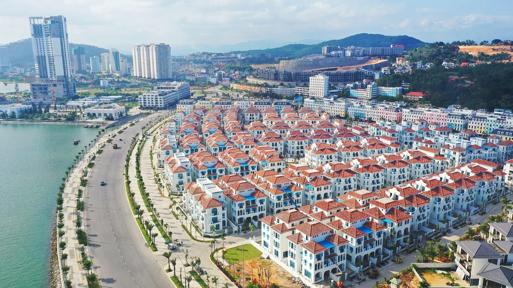 Sun Group anh 2  - Sun_Grand_City_Feria_xuat_sac_chien_thang_hang_muc_Du_an_phuc_hop_tot_nhat_Viet_Nam_tai_APPA_2021 - Sun Property thắng nhiều giải quan trọng tại APPA 2021