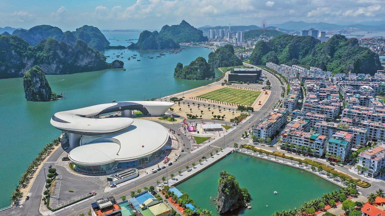 Sonasea Van Don Harbor City,  CEO Group anh 1  - image001_1 - BĐS Quảng Ninh hấp dẫn nhà đầu tư nhờ quy hoạch có tầm nhìn