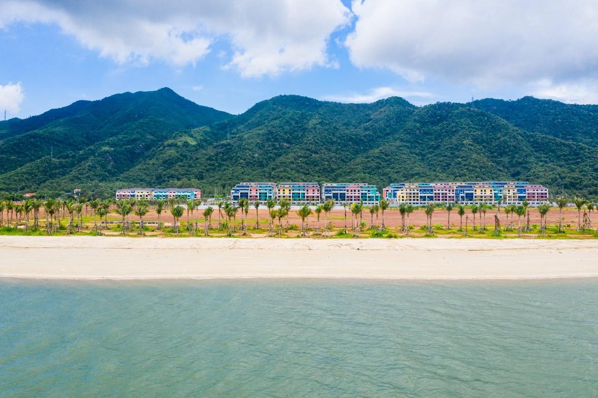 Sonasea Van Don Harbor City,  CEO Group anh 2  - image002_1 - BĐS Quảng Ninh hấp dẫn nhà đầu tư nhờ quy hoạch có tầm nhìn