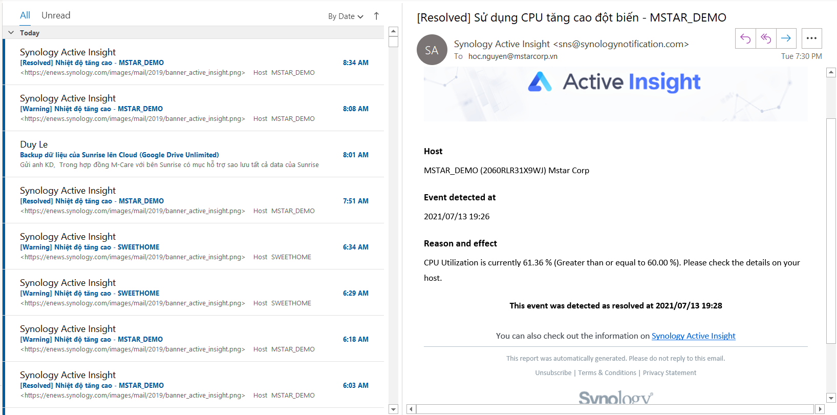 Synology active insight anh 5