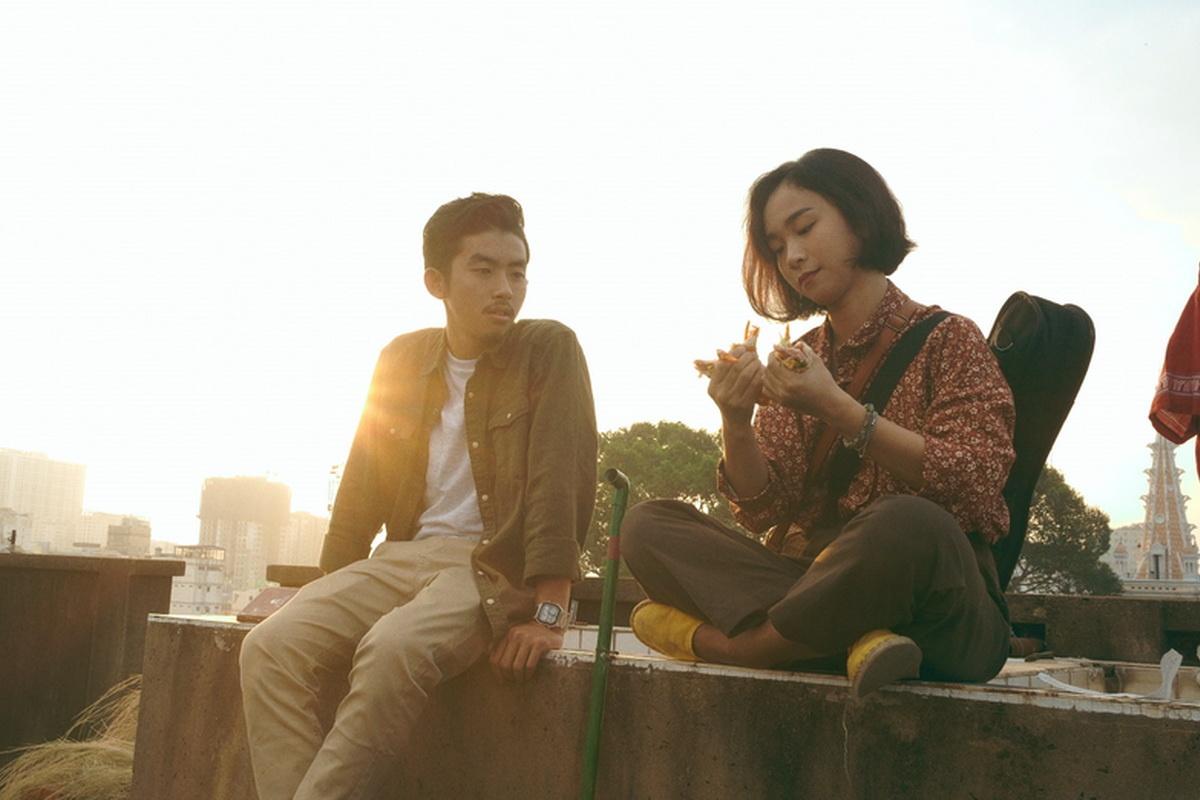 review phim Sai Gon trong con mua anh 4
