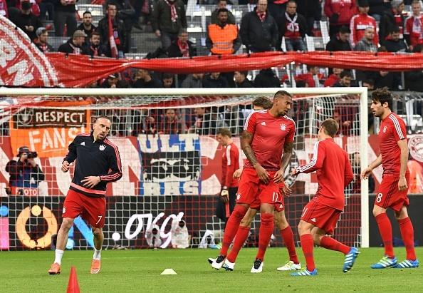 Truc tiep Bayern vs Atletico anh 10