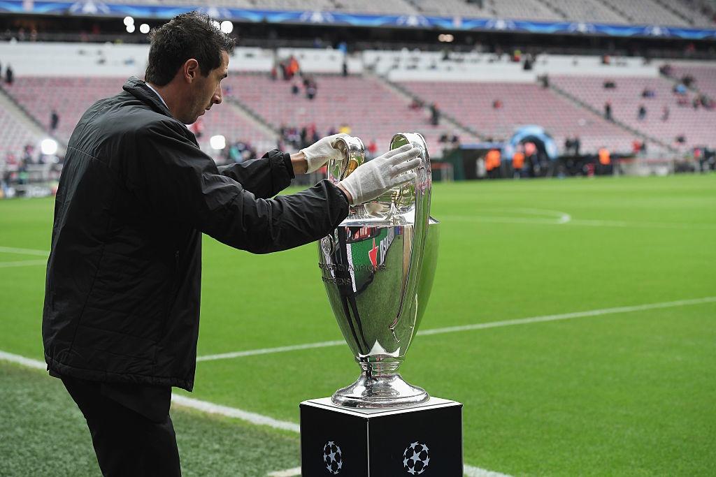 Truc tiep Bayern vs Atletico anh 8