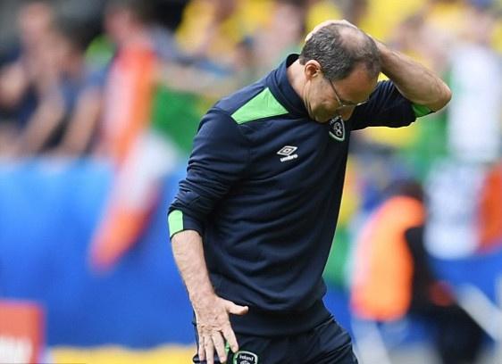 Thuy Dien vs Ireland anh 21