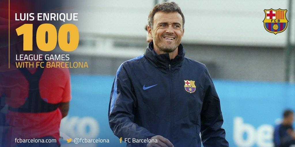 Atletico vs Barcelona anh 11