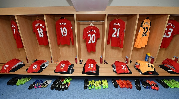 Manchester City vs Liverpool anh 12