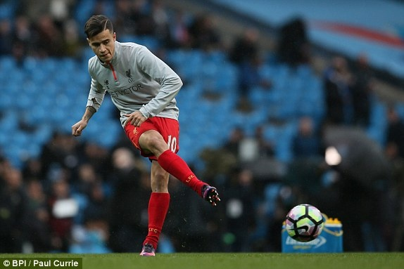 Manchester City vs Liverpool anh 15