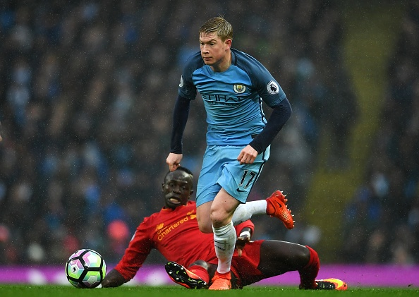 Manchester City vs Liverpool anh 22