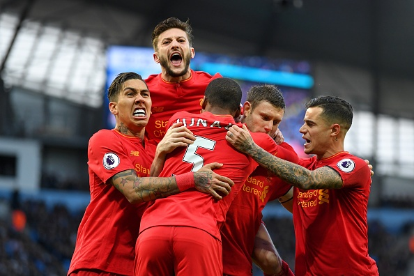 Manchester City vs Liverpool anh 28