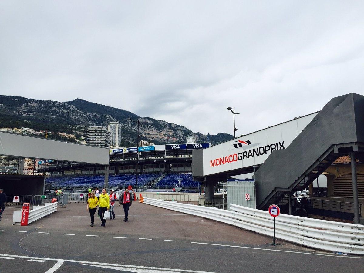 Monaco vs Dortmund anh 6