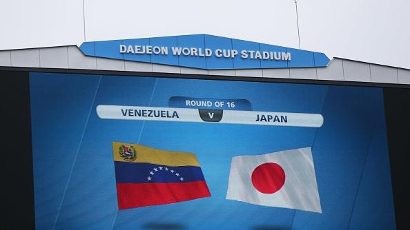 U20 Venezuela vs U20 Nhat Ban anh 6