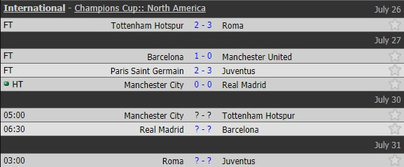 Man City vs Real anh 17