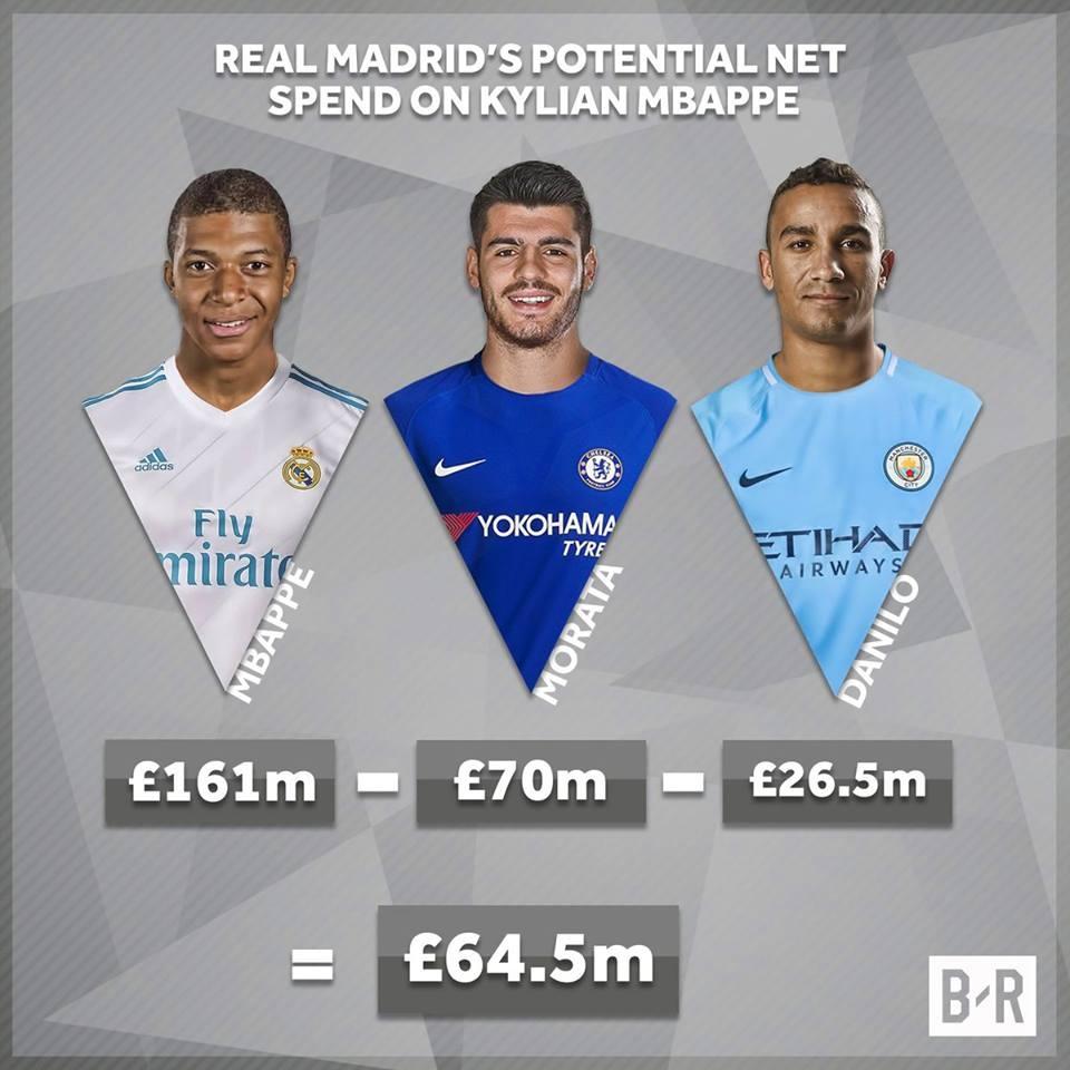 Man City vs Real anh 20