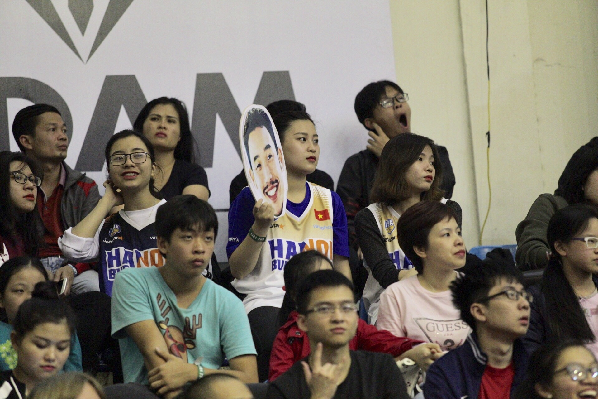 Thanglong Warriors vs Cantho Catfish anh 15