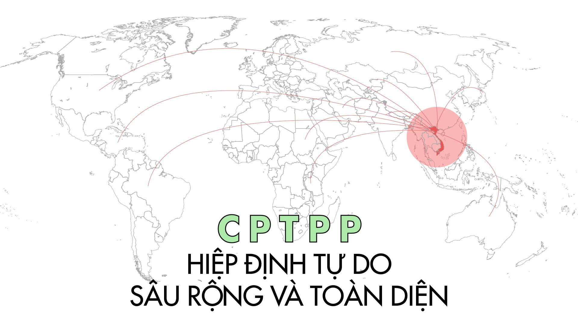 Dien mao kinh te Viet Nam trong ky nguyen CPTPP hinh anh 2