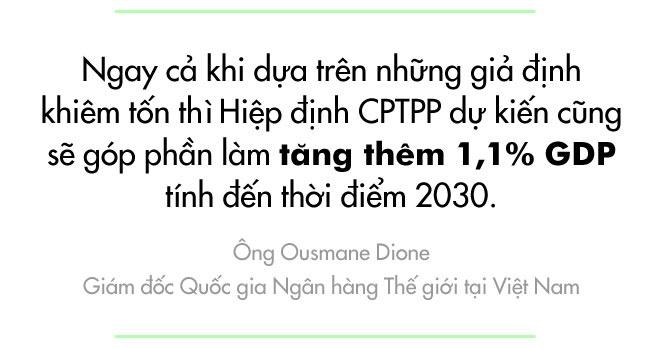 Dien mao kinh te Viet Nam trong ky nguyen CPTPP hinh anh 4