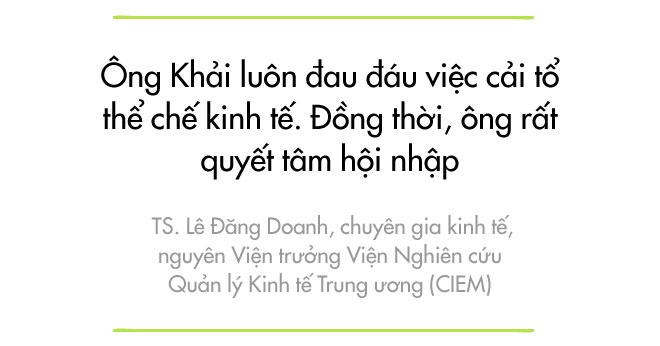 Phan Van Khai,  thu tuong anh 9