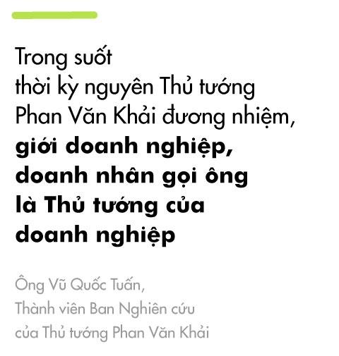 Phan Van Khai,  thu tuong anh 11