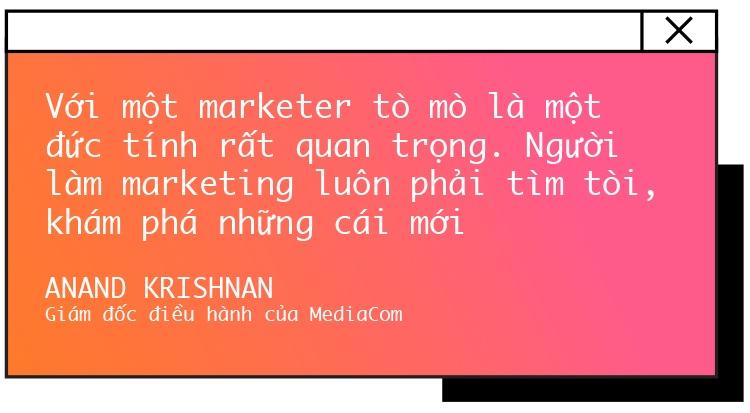 digital marketing,  mobile marketing anh 14