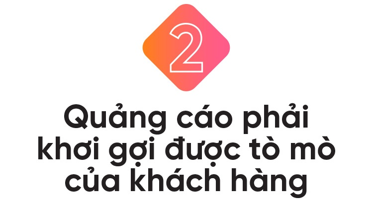 digital marketing,  mobile marketing anh 9