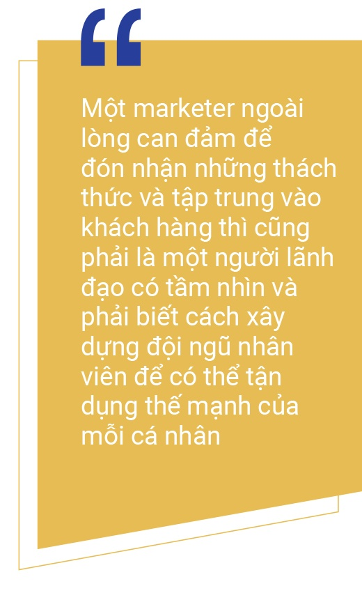 Chuyen gia marketing Nguyen Dinh Toan tiet lo cach dan dat nguoi dung hinh anh 9