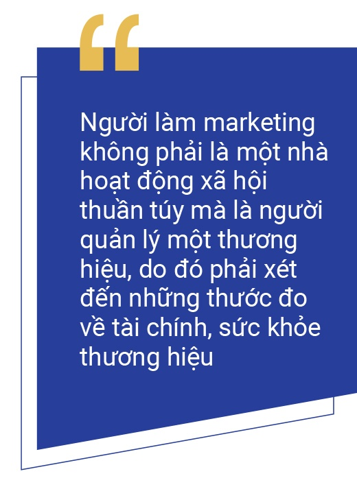 Chuyen gia marketing Nguyen Dinh Toan tiet lo cach dan dat nguoi dung hinh anh 11