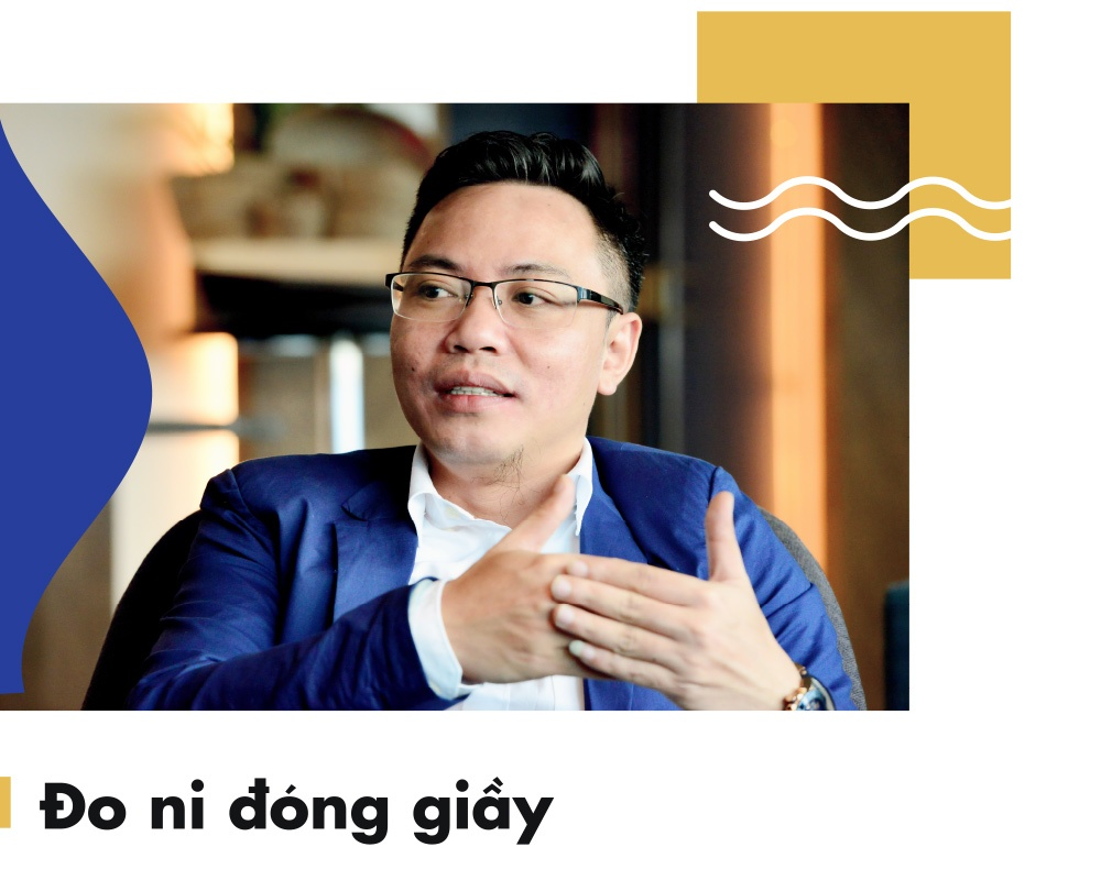 Chuyen gia marketing Nguyen Dinh Toan tiet lo cach dan dat nguoi dung hinh anh 8