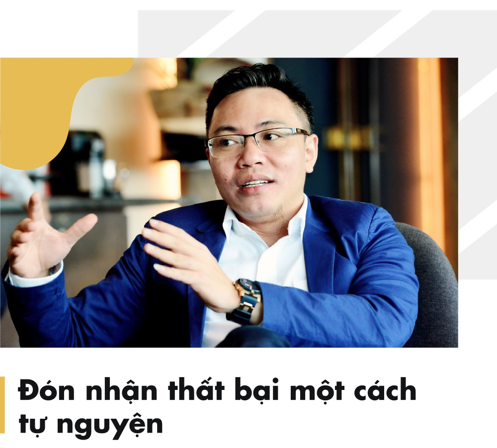 Chuyen gia marketing Nguyen Dinh Toan tiet lo cach dan dat nguoi dung hinh anh 10