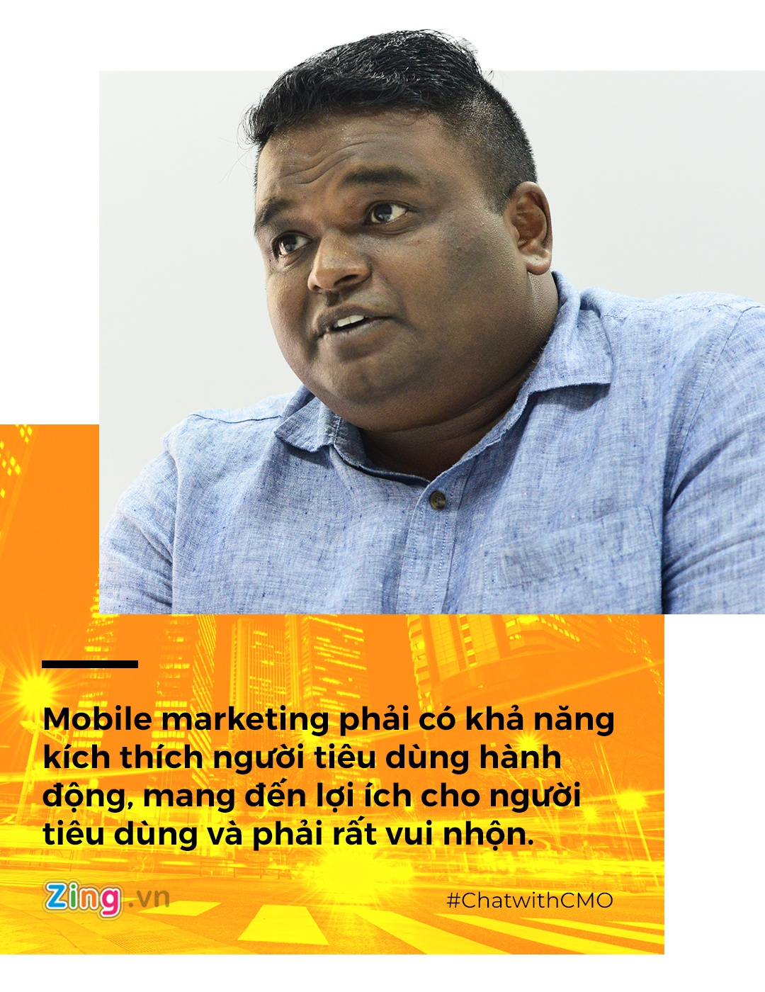 marketing ky thuat so,  mobile marketing anh 11