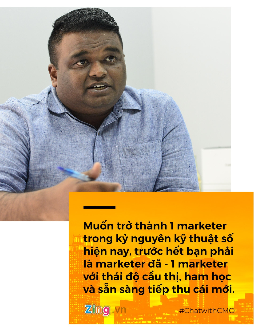 marketing ky thuat so,  mobile marketing anh 16