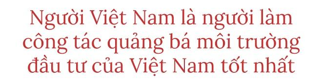 Pham Hong Hai HSBC, anh 4