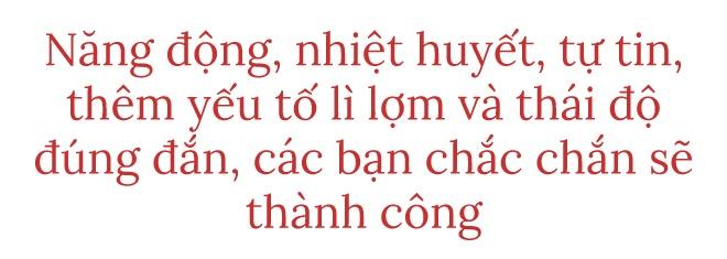 Pham Hong Hai HSBC, anh 8