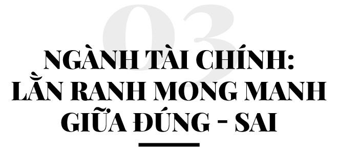 Pham Hong Hai HSBC, anh 9