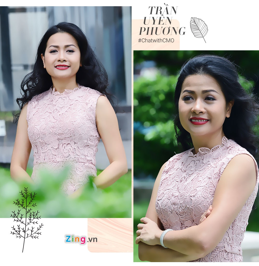 Tran Uyen Phuong Tan Hiep Phat anh 10