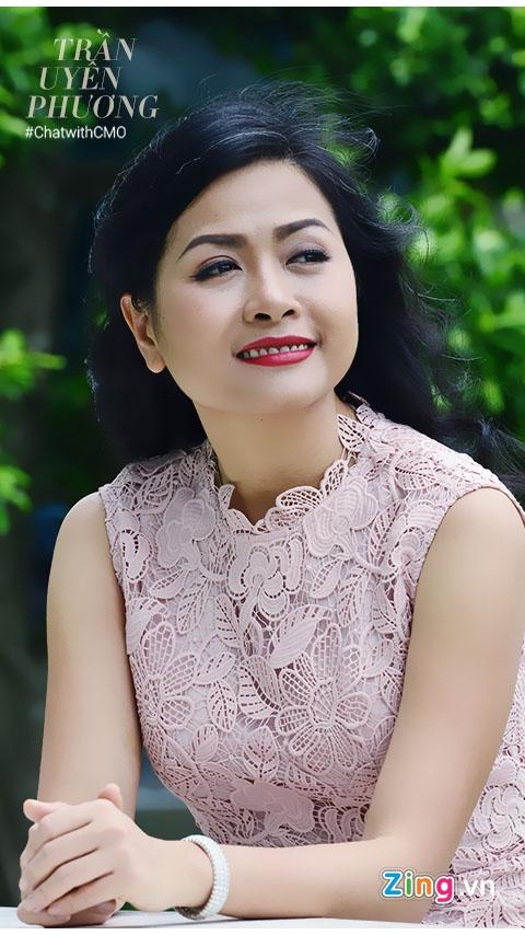 Tran Uyen Phuong Tan Hiep Phat anh 8