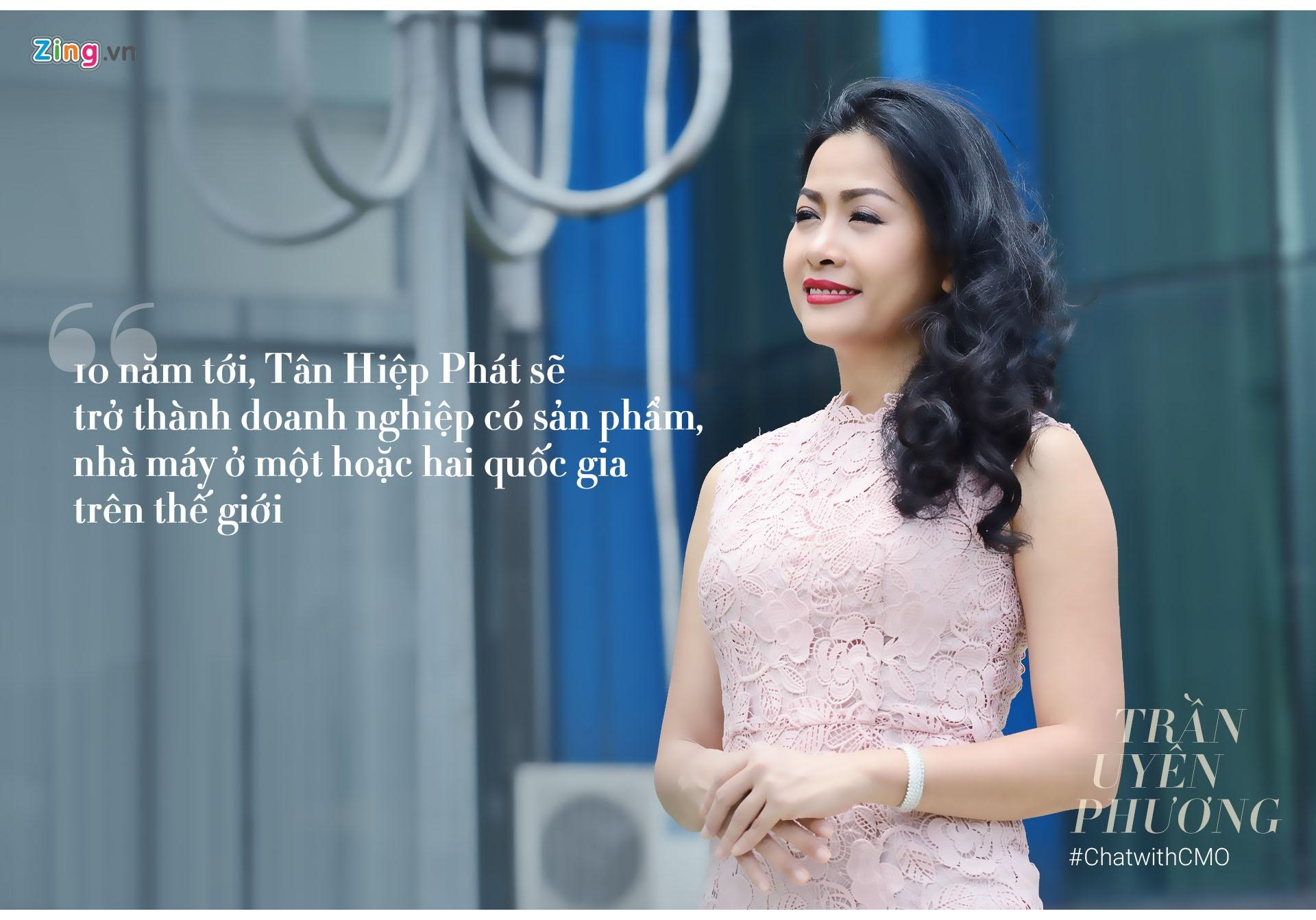 Tran Uyen Phuong Tan Hiep Phat anh 16