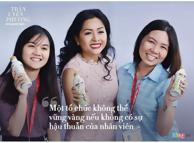 Tran Uyen Phuong Tan Hiep Phat anh 18