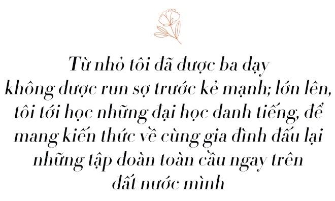 Tran Uyen Phuong Tan Hiep Phat anh 2