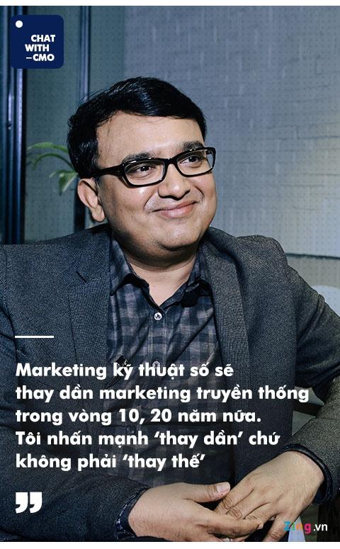 digital marketing anh 8