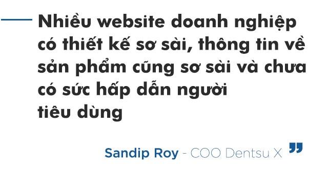 digital marketing anh 10