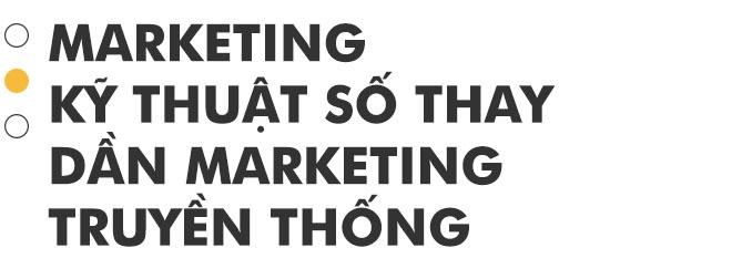 digital marketing anh 6