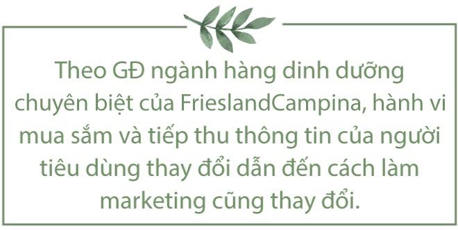 'Marketing thanh cong dau chi la mot doan phim quang cao hay' hinh anh 2