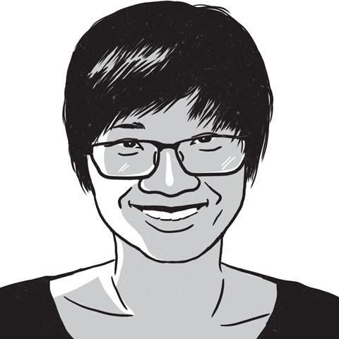 Vu dam o trong thang may: Dam dong cuong no co dem lai cong ly? hinh anh 3