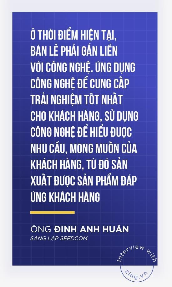 Nha sang lap Seedcom: 'Ai hieu khach hang nhanh hon, nguoi ay thang' hinh anh 7