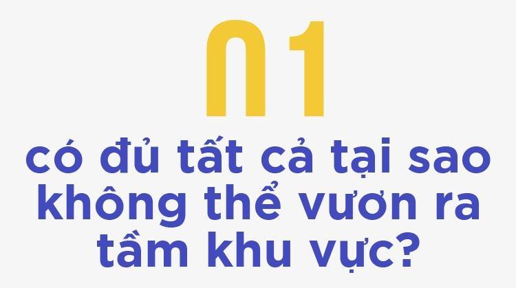 Nha sang lap Seedcom: 'Ai hieu khach hang nhanh hon, nguoi ay thang' hinh anh 3